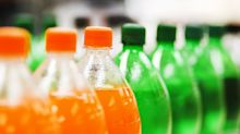 It's Time We Address One of the Biggest Debates of All Time - Is It Soda or Is It Pop?