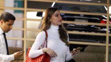Sofia Vergara, Selena Gomez, and More Prove Turtlenecks and Jeans Are Still Hot