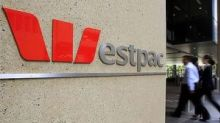Mortgage exit by Westpac leaves borrowers hanging