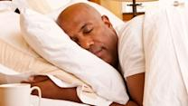Getting a good night's sleep: Fact vs. fiction
