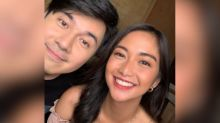 Charlie Dizon and Paulo Avelino to reunite in new project