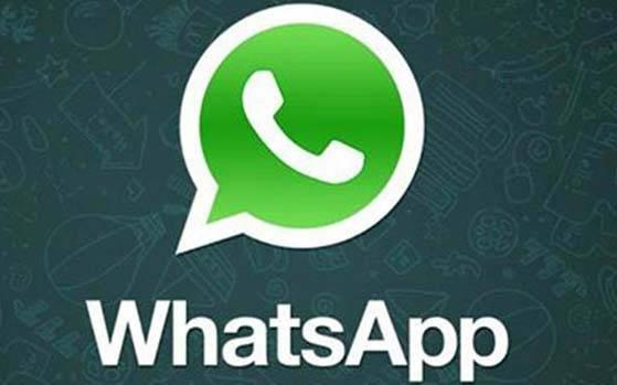 WhatsApp now comes with full support for Android Nougat notification system