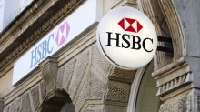 Coronavirus: HSBC UK extends financial support for businesses