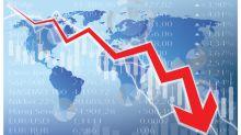 Experts warn a share market 'heart attack' is months away