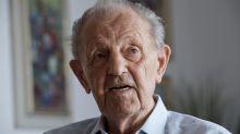 Last Czech communist leader dies at 97