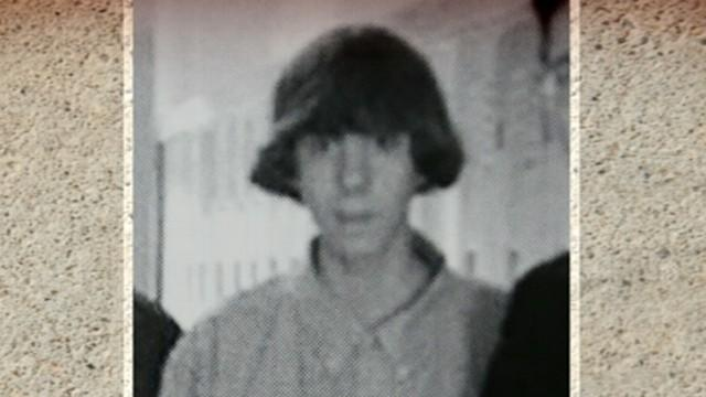 Adam Lanza: Who Was Elementary School Shooter?