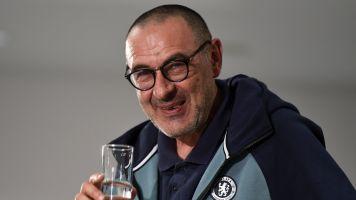 Allenatore Juventus, Sarri sempre favorito ma il Chelsea chiede un indennizzo