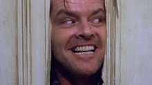 Stephen King says 'Doctor Sleep' movie has 'redeemed' Kubrick's 'The Shining' for him