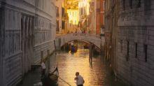 Turismo, dalle agenzie al cliente: viaggio nel mondo di Gattinoni