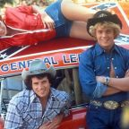 Dukes of Hazzard Stars Defend Series, General Lee Amid Confederate Flag Controversy: 'The Car Is Innocent'