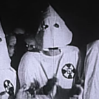 Alabama Newspaper Editorial Says Ku Klux Klan 'Needs to Ride Again'