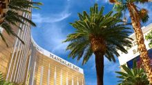 Tragic Violence Hits Las Vegas, Catalonia