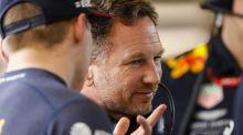 Chefe da Red Bull diz que nunca trabalhou com um piloto tão determinado quanto Verstappen