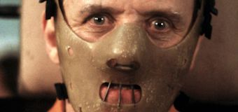 'Real-life Hannibal' inspired Silence of the Lambs