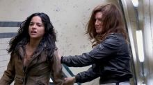 'Fast & Furious 6' Featurette: Girl Fights