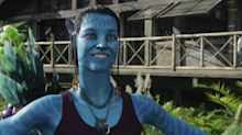 Sigourney Weaver praises James Cameron's Avatar sequel scripts
