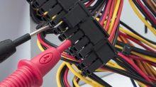 Is Plug Power Inc (NASDAQ:PLUG) Undervalued?