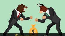 Bull vs. Bear: Who Has the Economy Right?