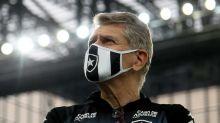 Diretoria do Botafogo define posição e deve optar por saída de Autuori