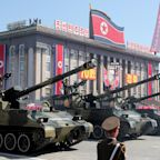 Yahoo News Explains: Is North Korea breaking the missile agreement with Trump?