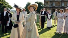 'Downton Abbey 2' Hitting Theaters in December With Original Cast Returning