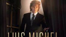 'Luis Miguel, la serie'… ¿plan para saldar las deudas del cantante?