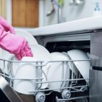 Hotel dishwasher awarded $21m after suing boss for making her work Sundays