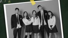 Pemain Baru Drama Senin-Selasa, Bagaimana Perolehan Rating 'How to Buy a Friend'?