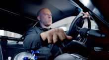 Fast & Furious 9 gets moved back a year to 2020