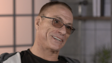 Role Recall: Jean-Claude Van Damme kicks around stories from 'Breakin',' 'Bloodsport,' 'Kickboxer,' 'Expendables 2' and more