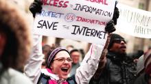 Netzneutralität: Experten befürchten negative Folgen in Deutschland