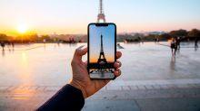 5 apps para que tus Instagram Stories luzcan profesionales (y aspiracionales)