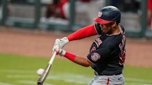 There's a long line of 'untouchable' Nationals prospects