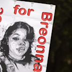 Louisville Cop in Raid That Killed Breonna Taylor Lands a Book Deal