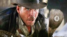 'Indiana Jones 5': What Do You Think?