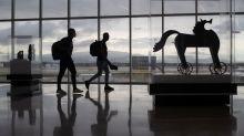 EEUU levanta advertencia global de salud para viajes por coronavirus