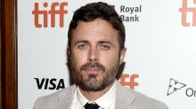 Casey Affleck on What He's Learned From the #MeToo Movement (EXCLUSIVE)