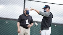 MLB 2021 trade deadline updates: Detroit Tigers quiet as activity picks up