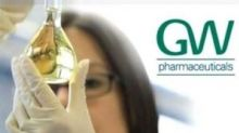 Stock Update (NASDAQ:GWPH): GW Pharmaceuticals PLC- ADR Has Eyes on Marketing Lead Cannabinoid Asset in Europe