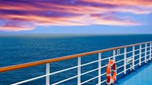 Rival Cruise Lines Create Expert Panel for Post-COVID Operation Plans