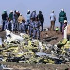 Everything we know about the Boeing 737 Max 8 crisis