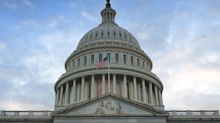 Top 4 U.S Government Bonds ETFs (SHY, ITE)