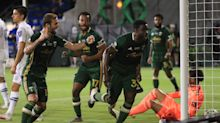 Portland Timbers top Orlando City to take the MLS is Back Tournament title (video)