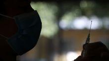 Chile donates 40,000 doses of Sinovac vaccine to Ecuador and Paraguay