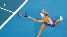 Trotz Corona: US-Tennisverband hält an Plänen für US-Open fest
