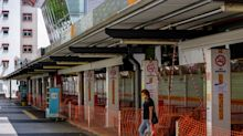 COVID: Singapore reports 14 new community cases among 21 total