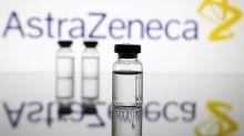 Coronavirus vaccine: AstraZeneca could expand US trial to pursue 90% efficacious vaccine