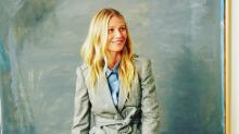 Nuevos consejos eróticos de Gwyneth Paltrow