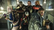 'Suicide Squad' Uncertainty: Is the Clock Ticking onDC Extended Universe Movies?