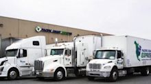 Mullen Group Acquires Cross-Border Carrier Pacific Coast Express